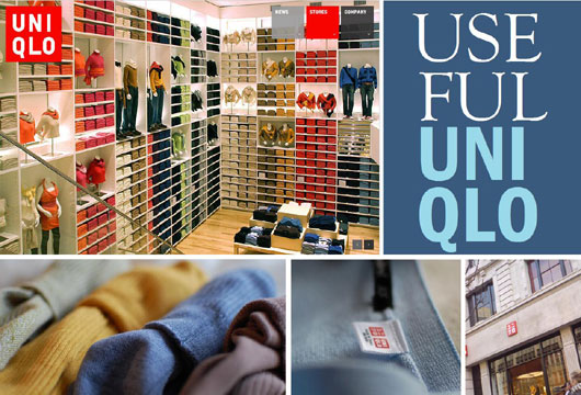 uniqlo-brand-review