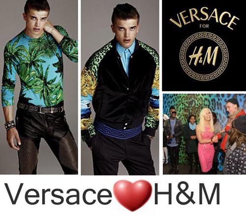 versace-hm
