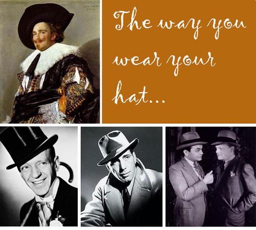 way-you-wear-hat