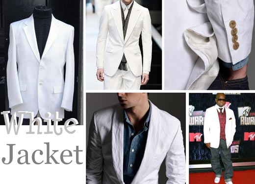 white-jacket-forgotten