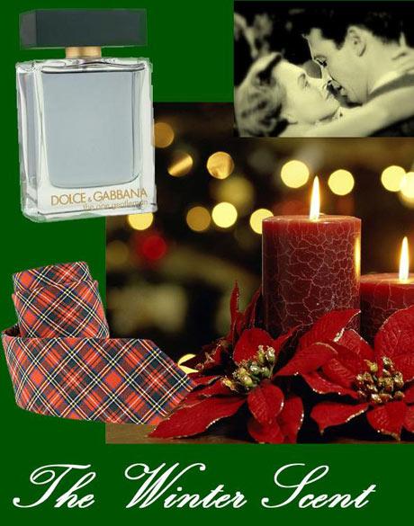 winter-scent