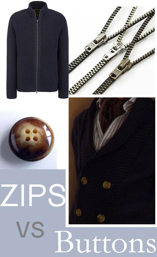 zips-buttons