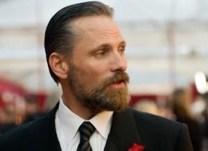 Vigo Mortenson Beard