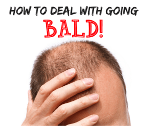 how-to-deal-with-going-bald