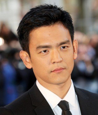 Short Hairstyles For Asian Men