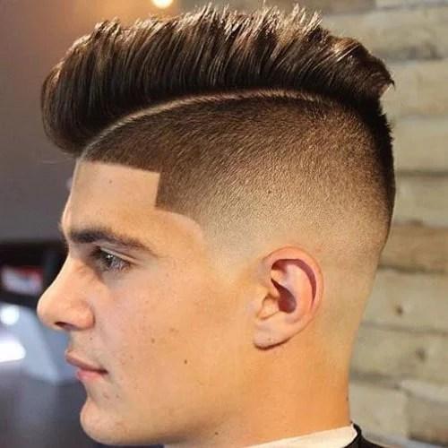 35 Mens Fade Haircuts 2019 Mens Haircuts Hairstyles 2019
