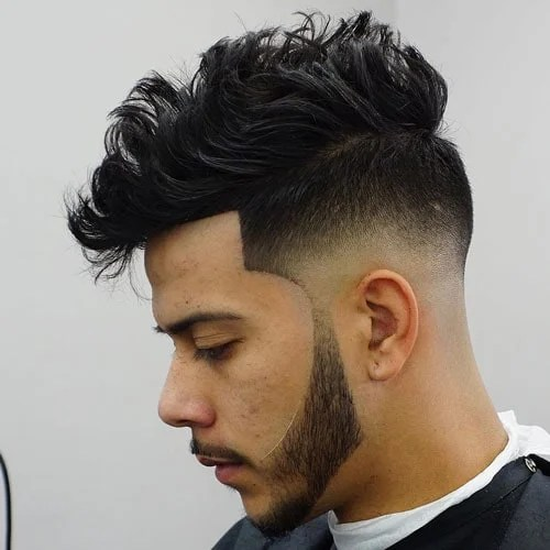 25 Dapper Haircuts For Men 2019 Mens Haircuts
