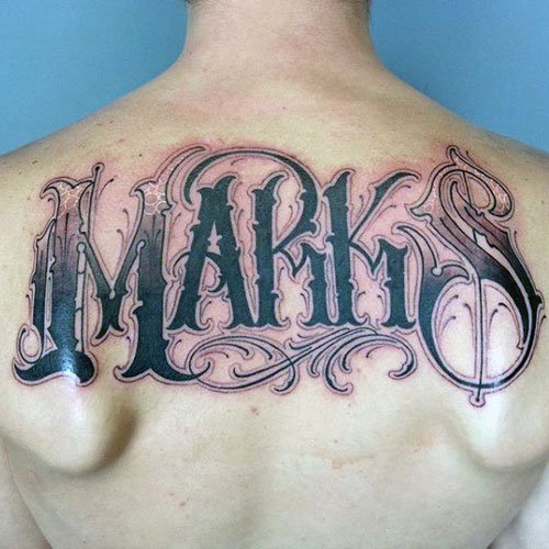 101 Best Family Tattoos For Men Meaningful Designs Ideas
