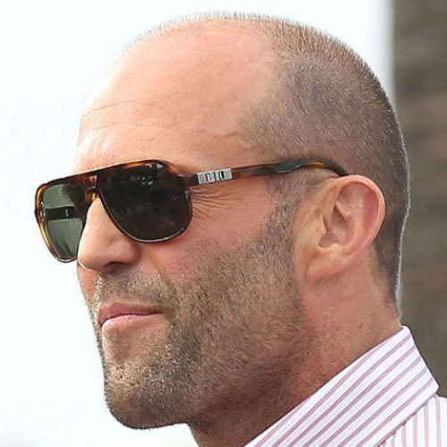 Best Hairstyles For Receding Hairlines Mens Hairstyles