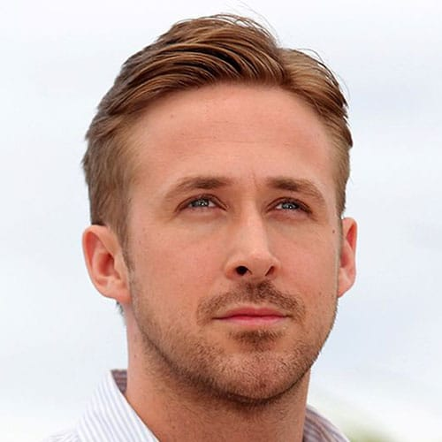 Celebrity Hairstyles For Men Mens Hairstyles Haircuts