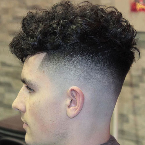 15 Shaggy Hairstyles For Men Mens Hairstyles Haircuts