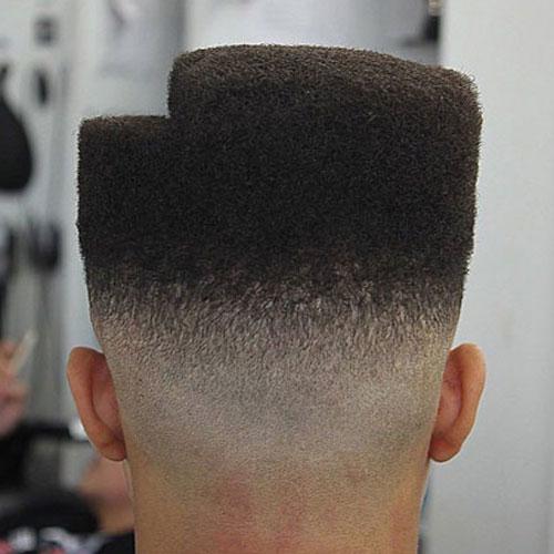 En İyi Düz Saç