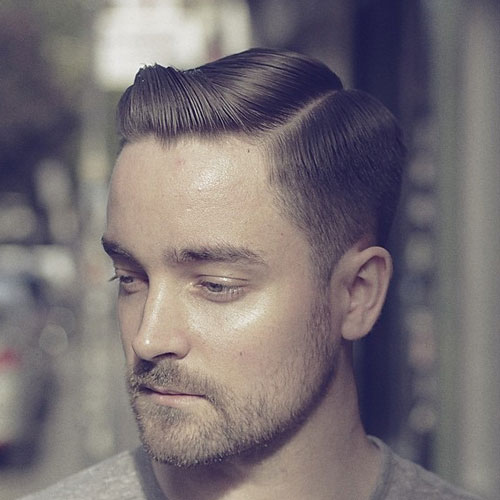21 Top Mens Hair Trends Best Latest Haircut Styles For