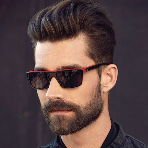 Mens Haircut Prices How Much Does A Haircut Cost 2019