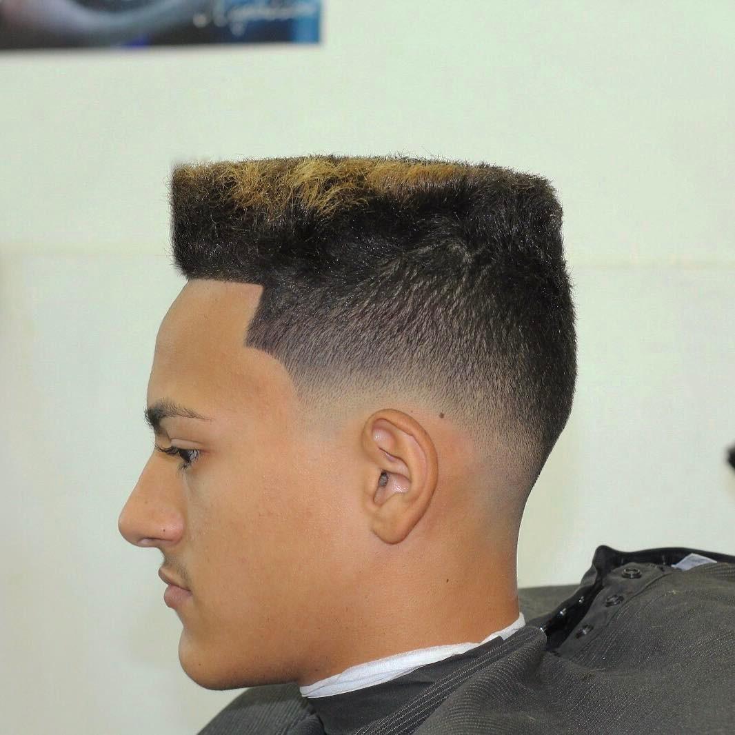 Teen Boy Haircuts Latest Teenage Haircuts 2018