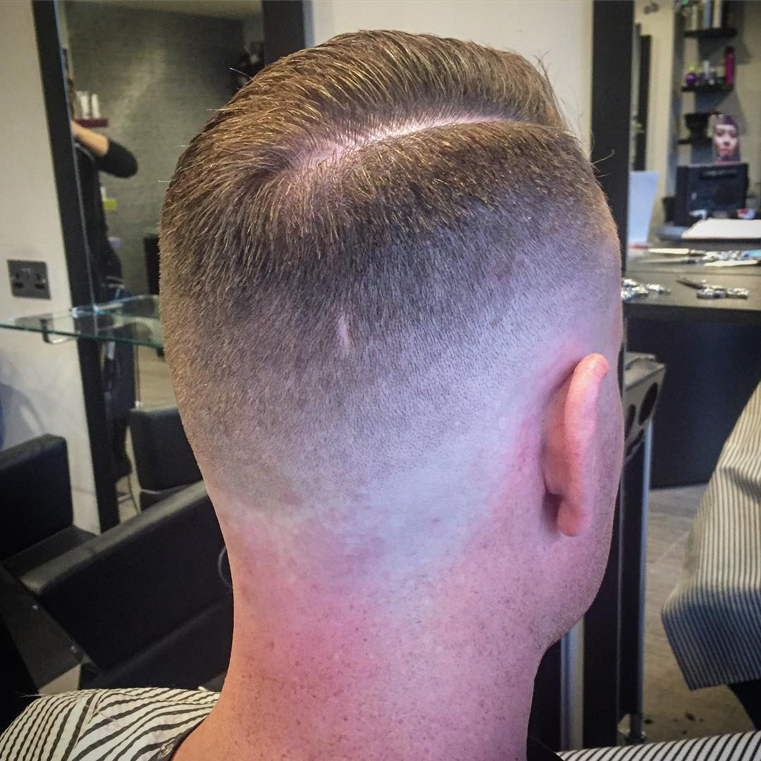 20 Latest Cool Haircuts For Mens With Thick Hair Mens