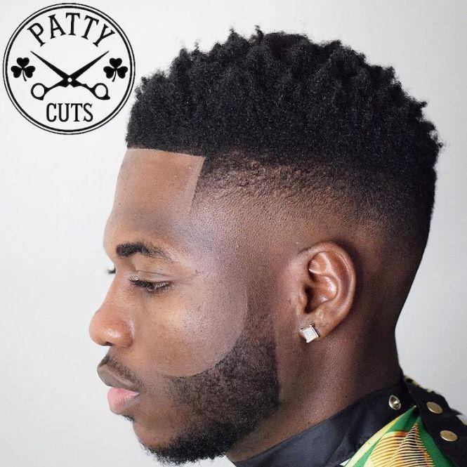 Gumby Haircut Ideas Men