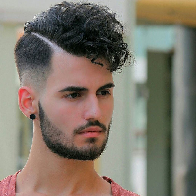 39 Best Mens Haircuts For 2016