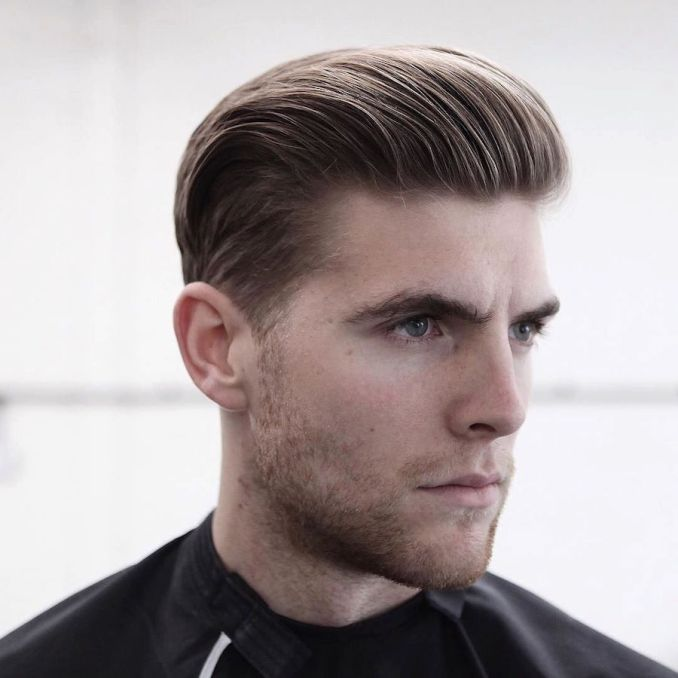 Image Result For Hairstyles For Over S Fine Hair