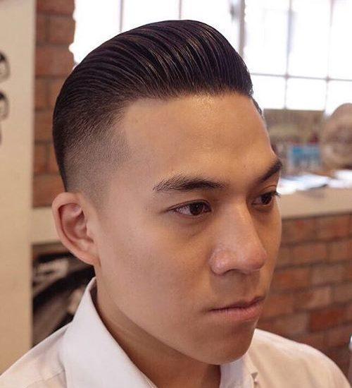 pomade erkek saç şekillendirici