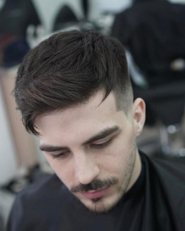best short haircut styles for men (2019 update)