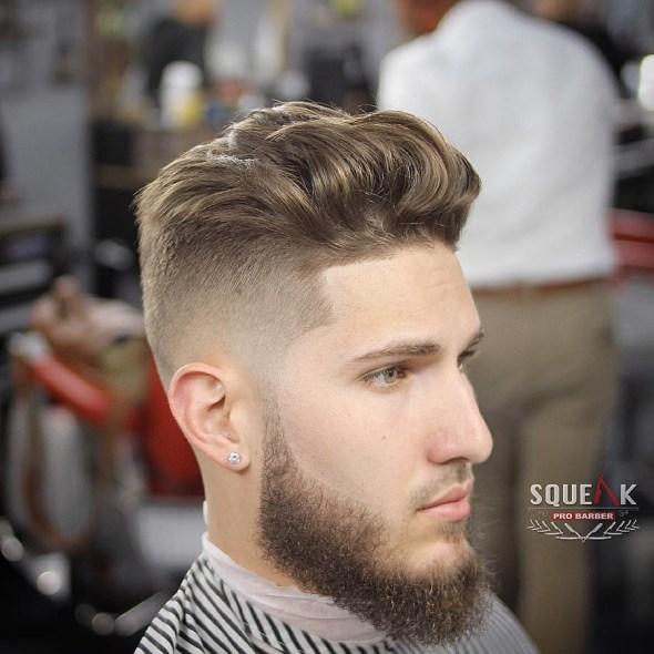 Beard Styles for men 2020