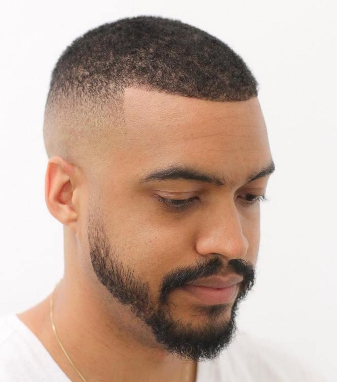 Boosie Fades Haircuts The Best Haircut Of 2018