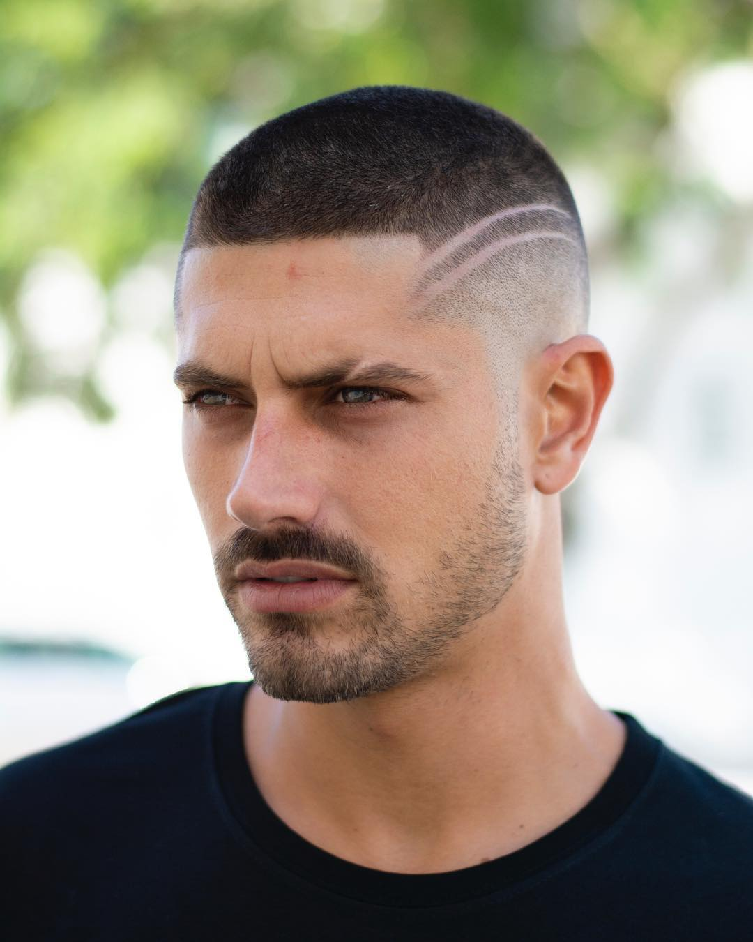 Best New Mens Hairstyles Mens Hairstyle Trends