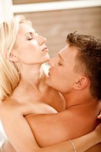 reverse premature ejaculation