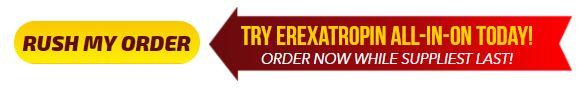 Buy Erexatropin