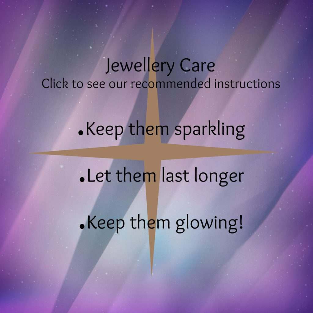 JEWELLERY CARE IMAGE