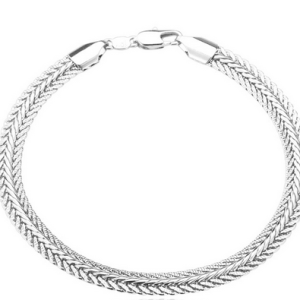 stainless-steel-bracelet