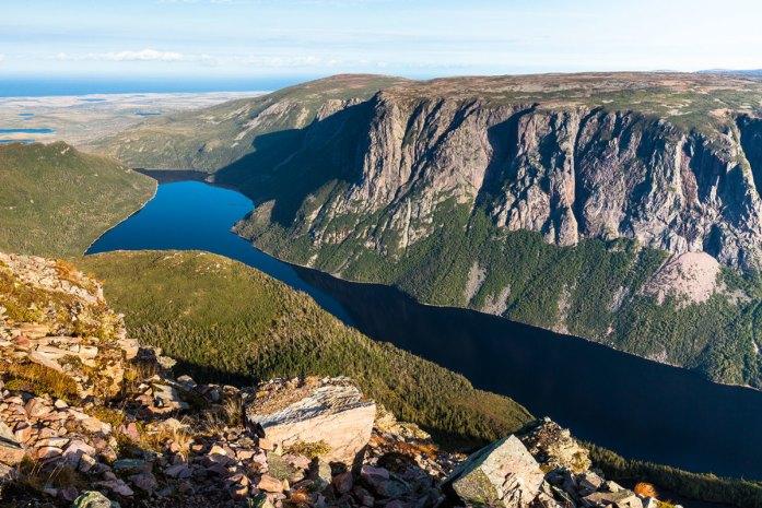 Gros-Morne-National-Park