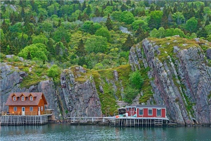 fishing-village-of-Quidi-Vidi
