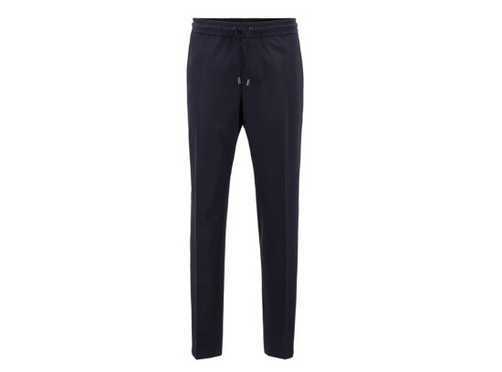 Hugo Boss Banks2 dress pants/sweats