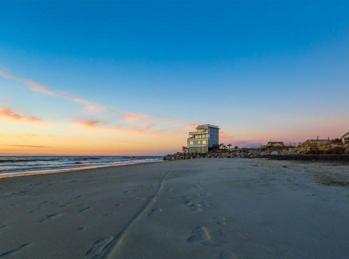 Folly Beach, SC, United States