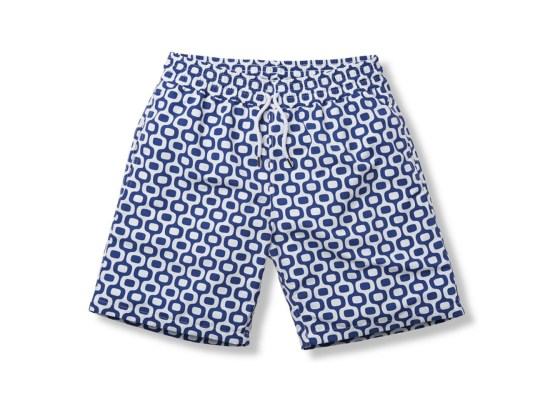 Ipanema Sports Swim Short