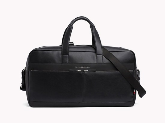 Tommy Hilfiger City Weekender Bag