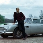 Here S Every Aston Martin Car From The James Bond Film Series
