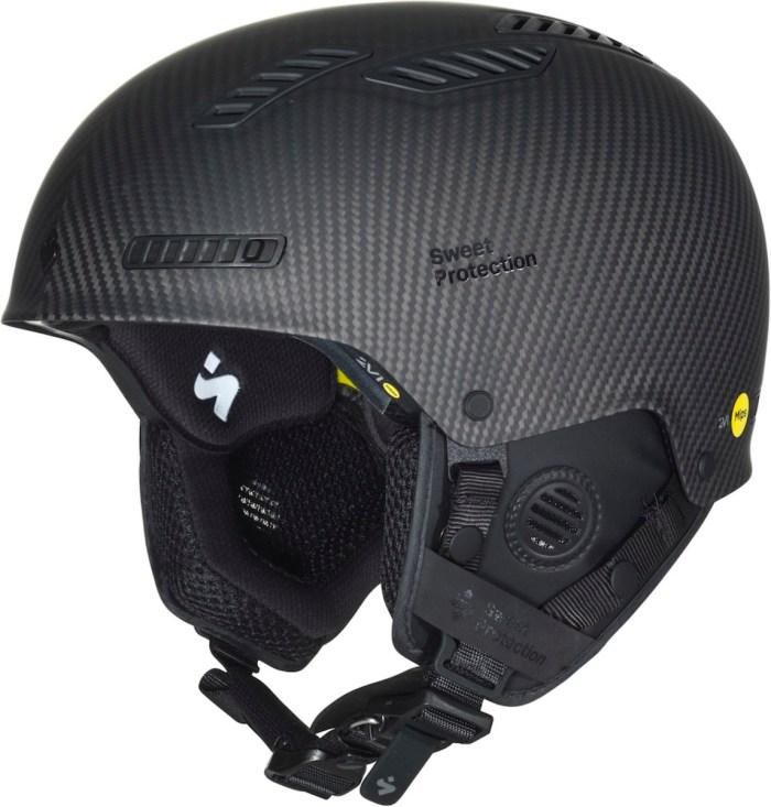 Sweet Protection Grimnir helmet