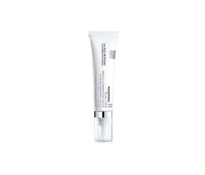 La Roche-Posay Retinol Eye Cream