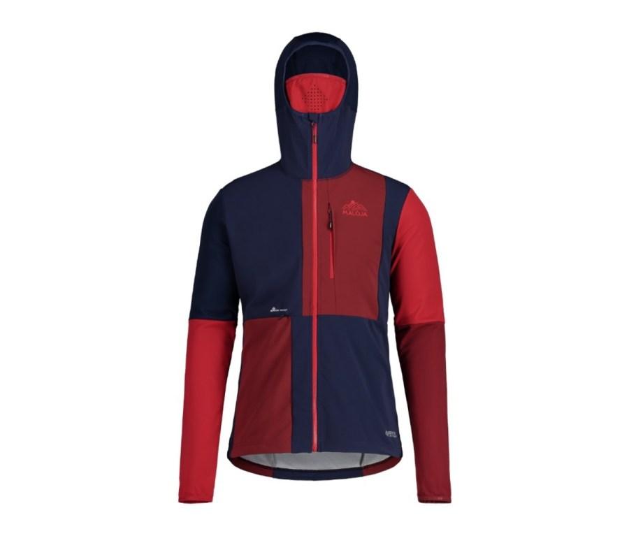 Maloja WangM jacket