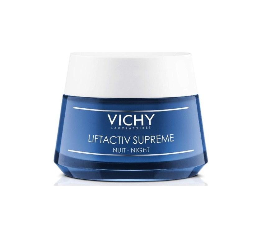 Vichy LiftActiv Night Cream