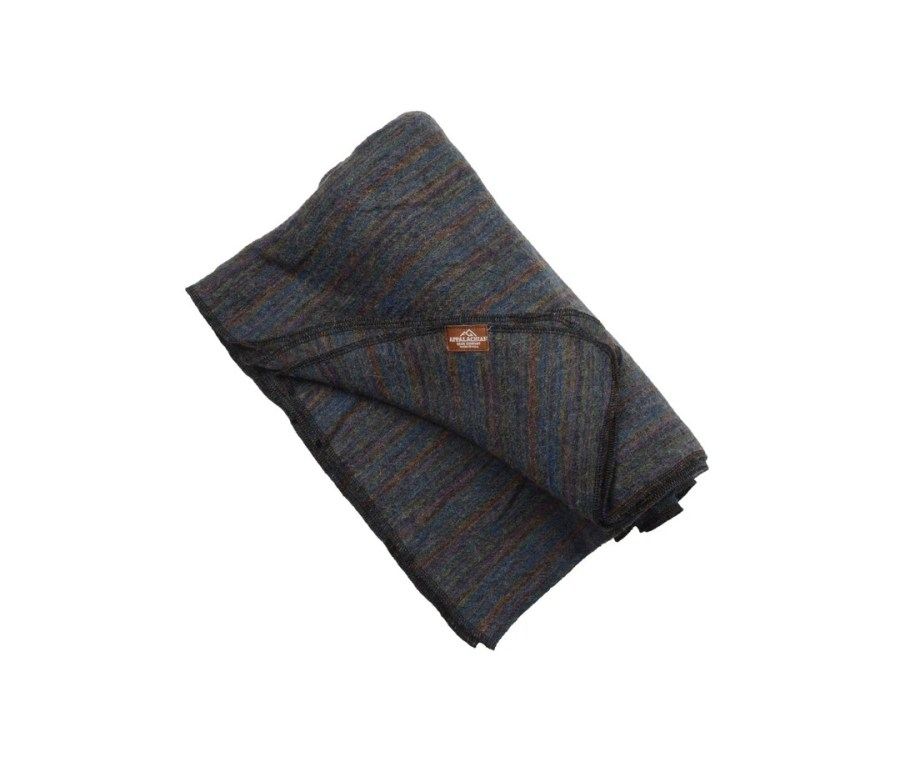 Appalachian Gear Company All-Paca Blanket