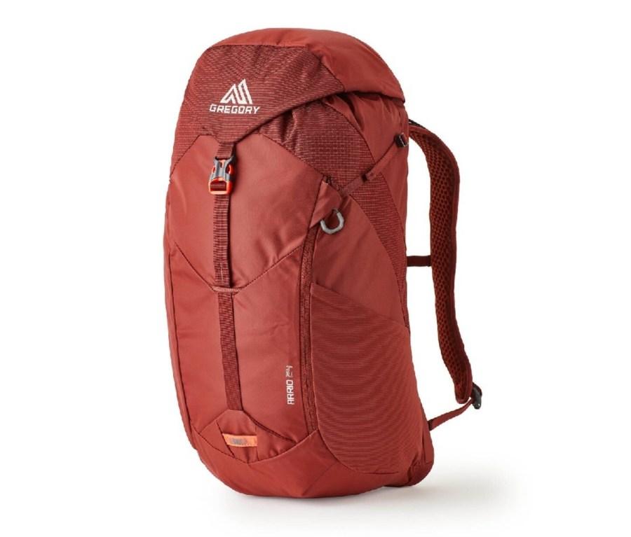 Gregory Arrio Backpack