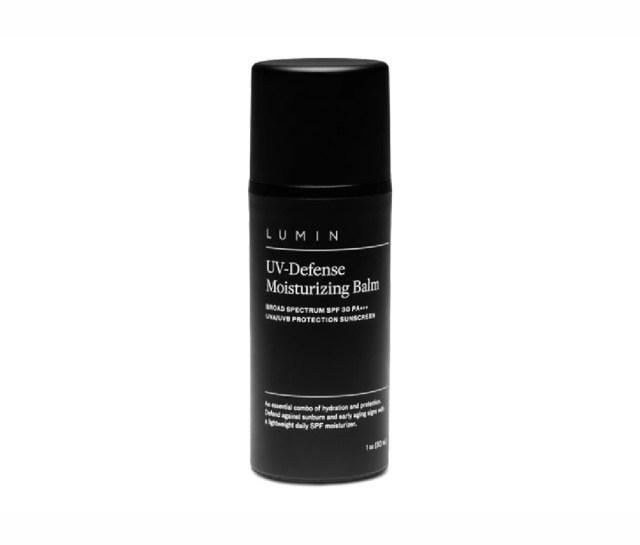 Lumin UV-verdedigingsbalsem SPF 30