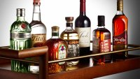 Best Wine Cask-Finished Whiskeys Perfect for Food Pairings