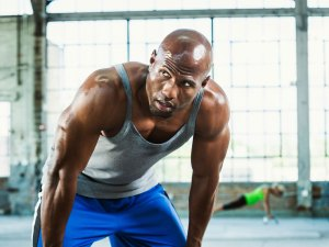 What Happens To Your Body When You Stop Working Out For 2