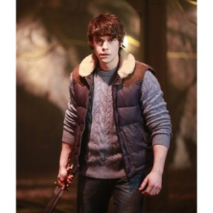 Once-Upon-A-Time-S05-Puffer-Vest-800x800