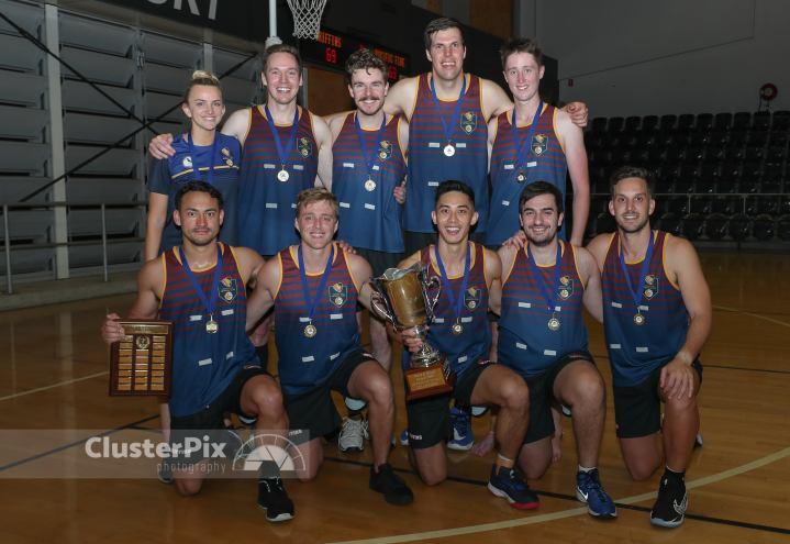 2020 M League Winners Crowned